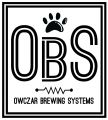 OBS - OWCZAR BREWING SYSTEMS