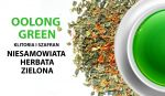 oolong GREEN 1